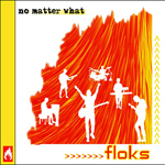 Floks - No matter what